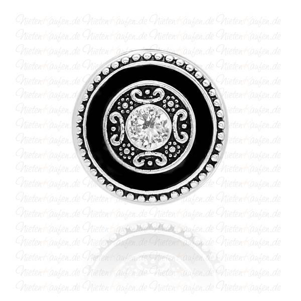 Chunk Button - Chunk Druckknopf